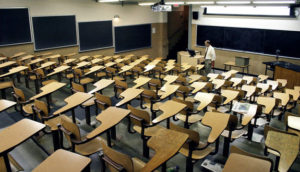 shinners-lsat-blog-shrinking-class-sizes-mean-law-school-applicants