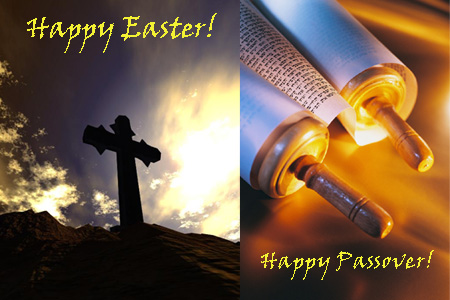 easter-passover-daily-by-morin