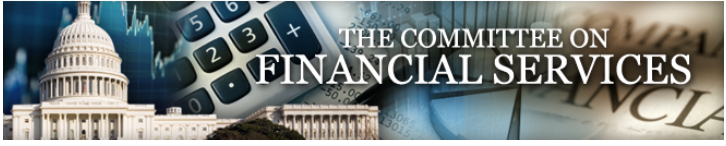 House_Committee_on_Financial_Services