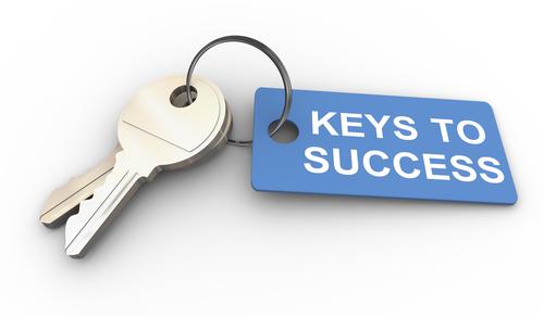 keys-to-IT-success